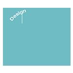 Design C22
