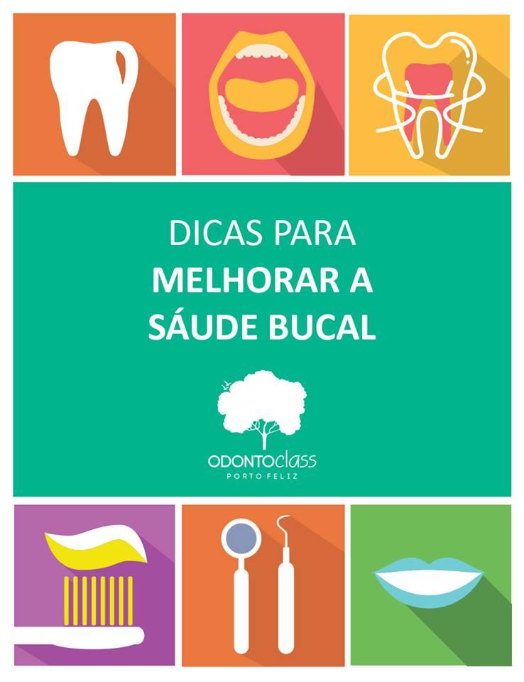Odontoclass