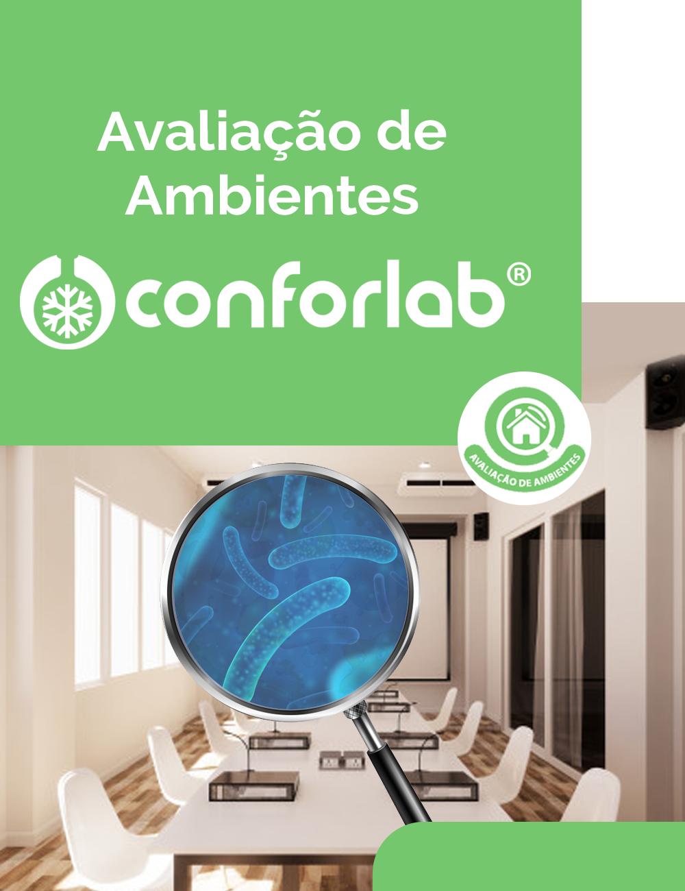 Conforlab